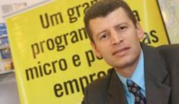 Plástico Moderno, Joelton Gomes Santos, coordenador do APL do Grande ABC, Notícias - Plástico na região do ABC ganha novo fôlego