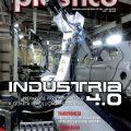 Revista Plástico Moderno n° 497