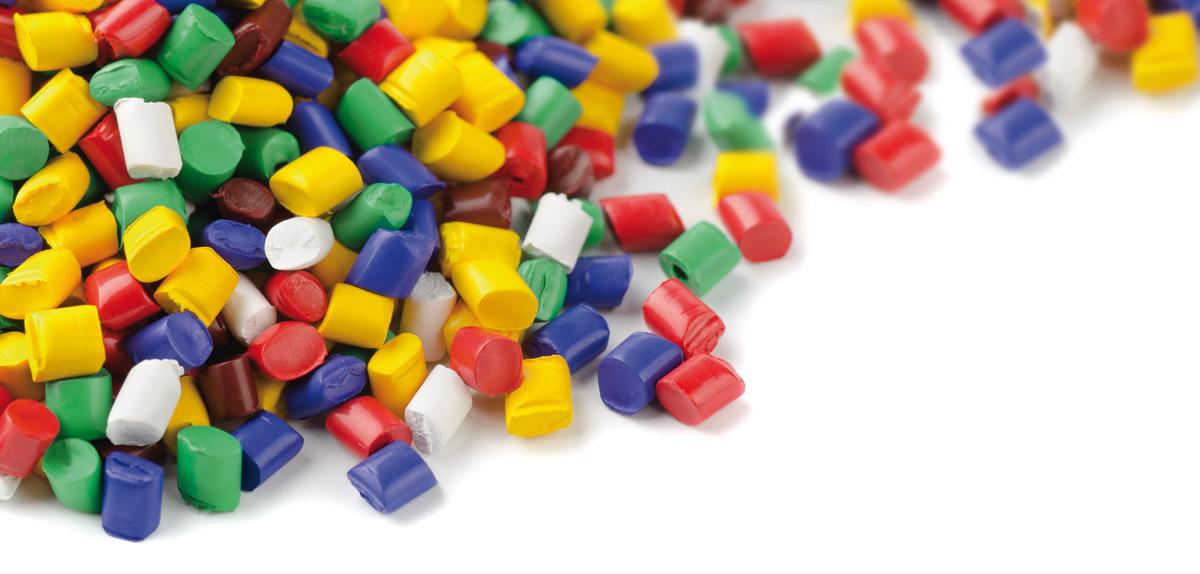 Plástico Moderno, Masterbatch: Novos produtos e estratégias de mercado melhoram resultados