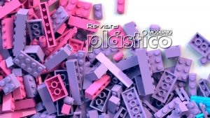 Plástico Moderno, Plásticos - Previsão de crescimento tímido gera otimismo cauteloso entre os transformadores de resinas - Perspectivas 2018
