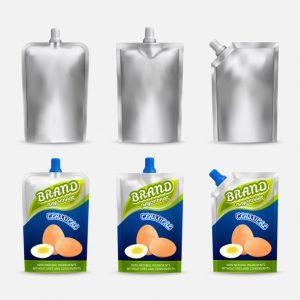 Plástico Moderno, Fórum discute impacto de TI nas embalagens