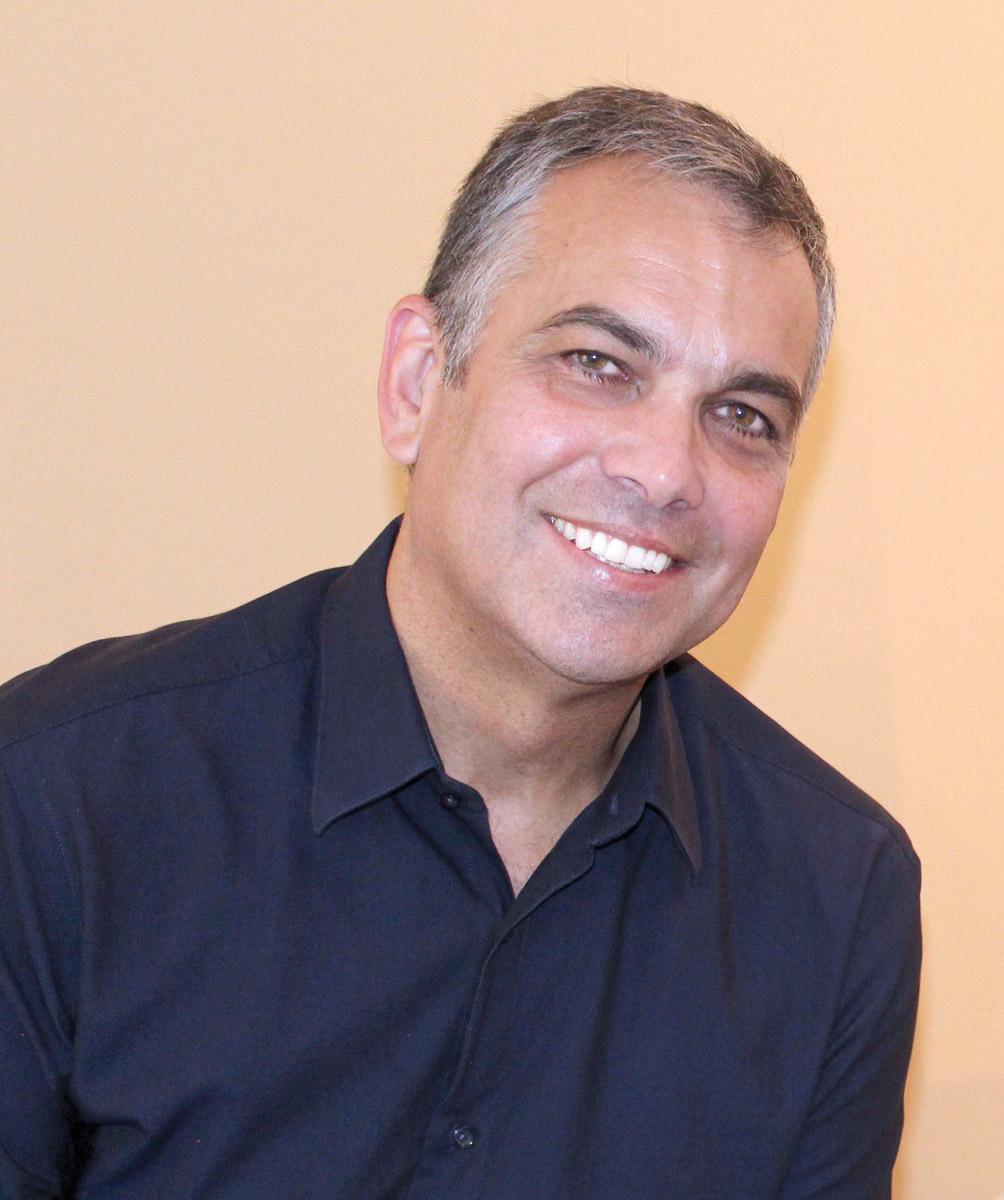 Plástico Moderno, Gilmar Lima, presidente da Almaco (Associação Latino-Americana de Materiais Compósitos)